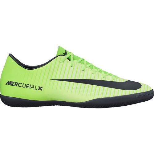 Nike Men's Mercurial Victory VI Indoor Competition Soccer Shoes