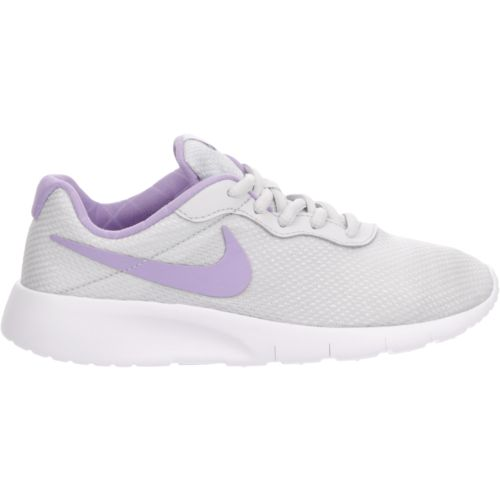 Nike Kids' Tanjun SE Running Shoes