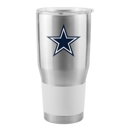 Boelter Brands Dallas Cowboys 30 oz. Ultra Tumbler - view number 1