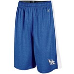 Champion™ Men's University of Kentucky Training Short - view number 1