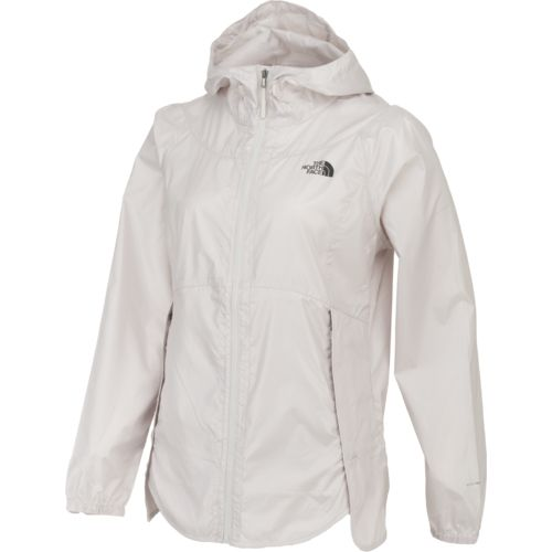 The North Face Women's Mountain Sports Flyweight Hoodie