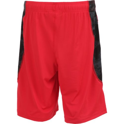 Under Armour Boys' Baseball Short - view number 3