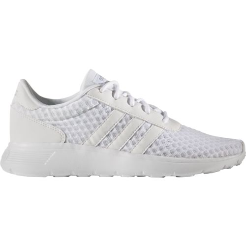 adidas Women's Lite Racer Shoes - view number 1