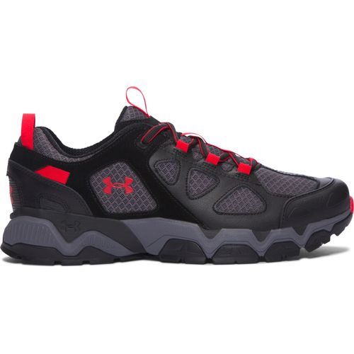 Under Armour Men's Mirage 3.0 Hiking Shoes - view number 1