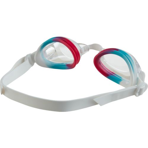 Speedo Girls' AC Kiwa Goggles 3-Pack - view number 3