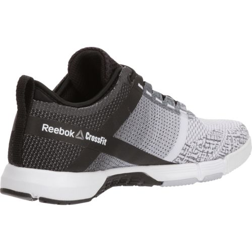 Reebok Women's CrossFit Grace Training Shoes - view number 3