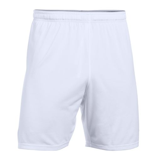 Under Armour Men's Threadborne Match Soccer Short
