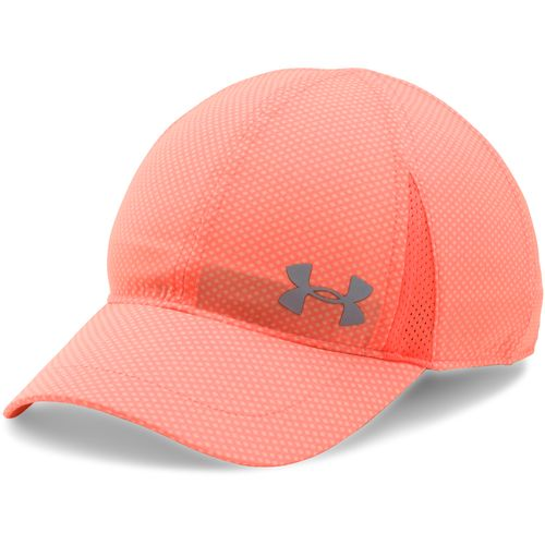 Under Armour Girls' Shadow Cap