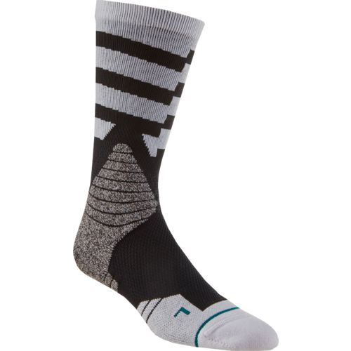 Stance Men's Liberated Socks
