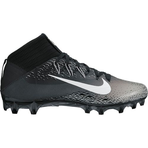 Display product reviews for Nike Men's Vapor Untouchable 2 Football Cleats