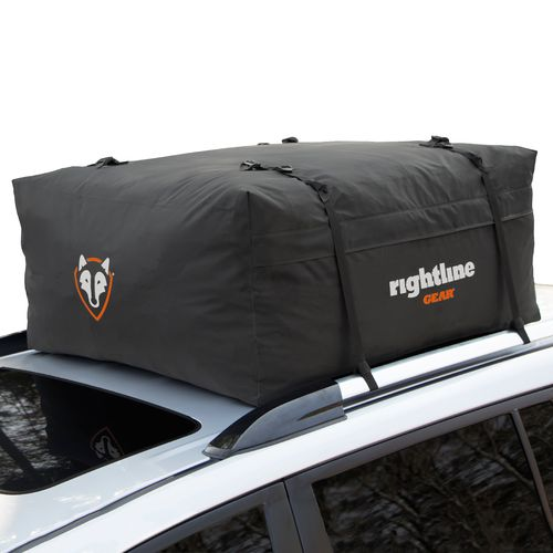 Rightline Gear Range 2 Car Top Carrier