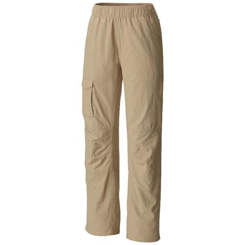Columbia Sportswear Boys' Silver Ridge Pull On Pant
