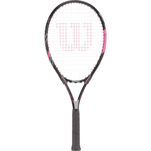 Wilson™ Hope Tennis Racquet