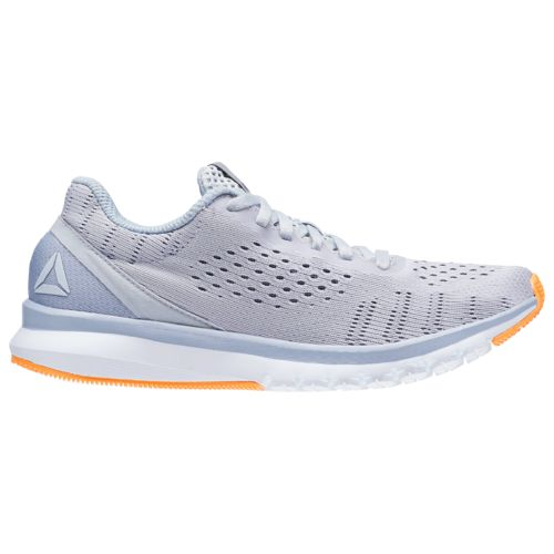 Reebok Women's Print Run Smooth ULTK Running Shoes