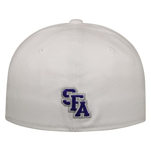 Top of the World Adults' Stephen F. Austin State University Premium Collection M-F1T™ Cap - view number 2