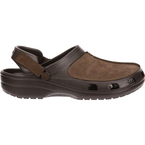 Crocs™ Men's Yukon Mesa Clogs - view number 3