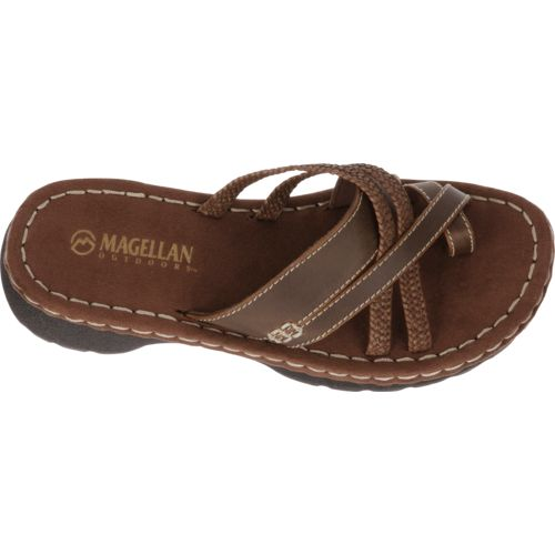 Magellan Outdoors Women's Annabelle Sandals - view number 4