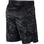 Nike Men's Basketball Short - view number 2