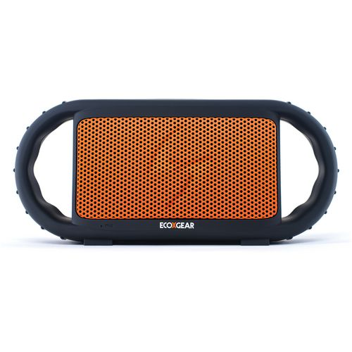 Display product reviews for ECOXGEAR EcoXBT Portable Waterproof Bluetooth Speaker