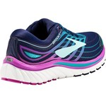Brooks Women's Glycerin 15 Running Shoes - view number 3