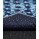 Manduka Yogitoes Skidless Mat Towel - view number 3