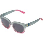Disney™ Girls' Finding Dory Sunglasses - view number 1