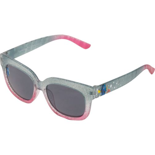 Disney™ Girls' Finding Dory Sunglasses