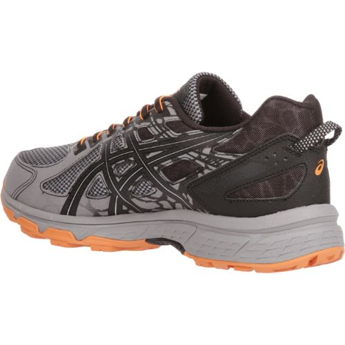 ASICS Men's Gel Venture 6 Trail Running Shoes | Academy