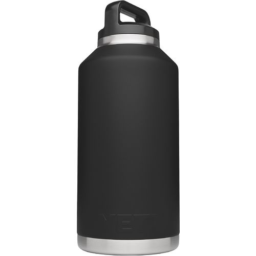 YETI Rambler 64 oz Bottle - view number 3