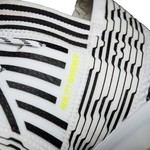 adidas Men's Nemeziz 17.1 FG Soccer Shoes - view number 8