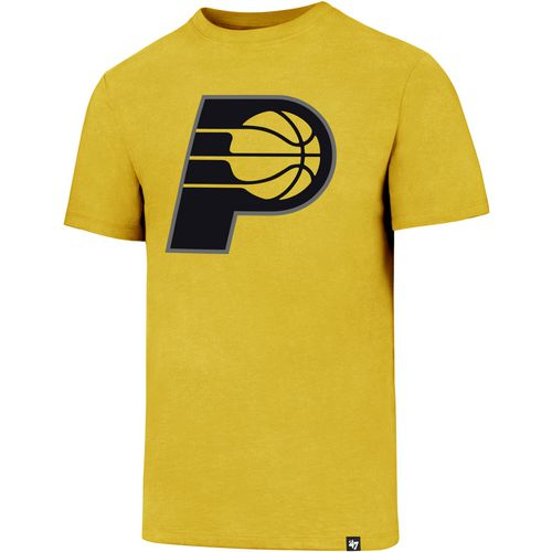 '47 Men's Indiana Pacers Basketball Club T-shirt