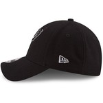 New Era San Antonio Spurs The League 9FORTY Cap - view number 4