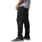 adidas Men's Sport ID Track Pant - view number 6
