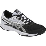 ASICS Women's Gel-Upcourt 2 Volleyball Shoes - view number 2