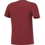 Colosseum Athletics Men's Midwestern State University Vintage T-shirt - view number 2