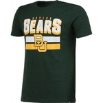 '47 Baylor University Club T-shirt - view number 3