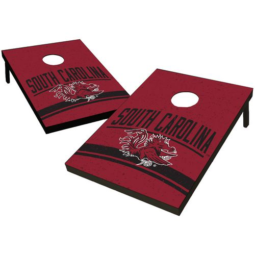 Wild Sports University of South Carolina Tailgate Toss
