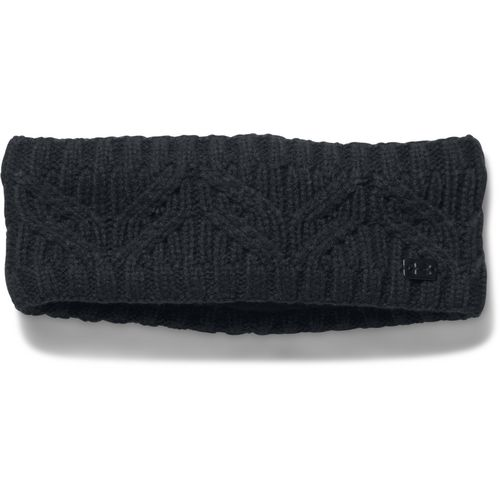 Under Armour Women's Around Town Headband