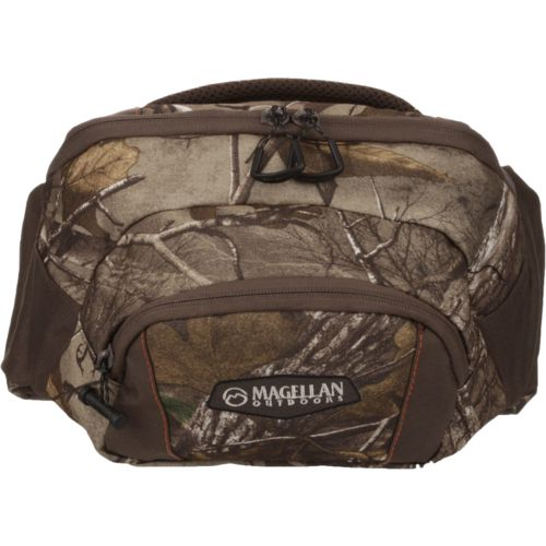 Magellan Outdoors Waist Pack