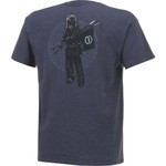 Magellan Outdoors Men's Hiker Graphic Short Sleeve T-shirt - view number 2