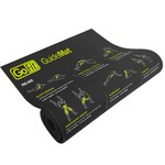 GoFit Guide Mat - view number 3