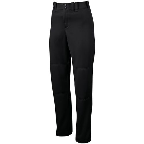 Mizuno Women's Full Length Softball Pant