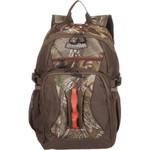 Magellan Outdoors Hunter's Essentials Pack - view number 3