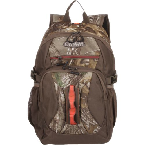 Magellan Outdoors Hunter's Essentials Pack