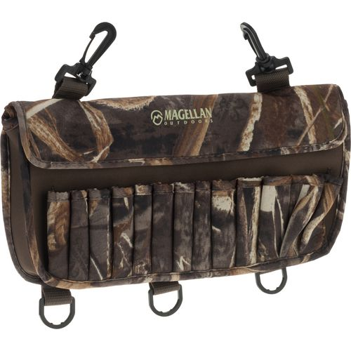 Magellan Outdoors Duck Shell Pouch - view number 1