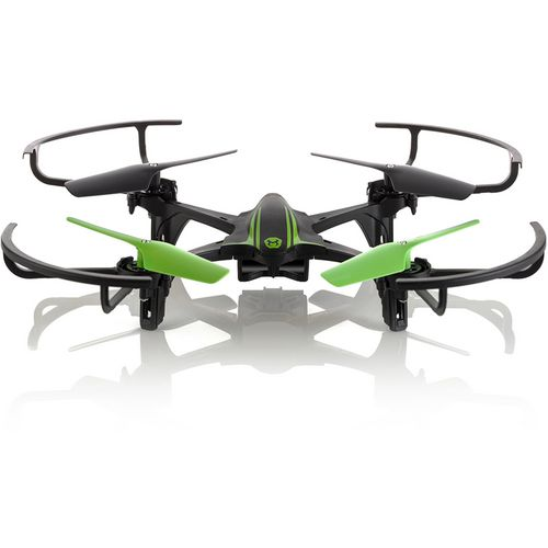 Display product reviews for Skyrocket Toys Sky Viper S1750 Stunt Drone