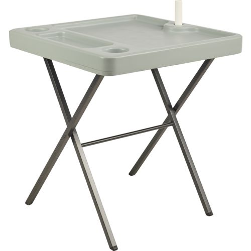 High Quality Academy Sports + Outdoors Personal Cookout Table