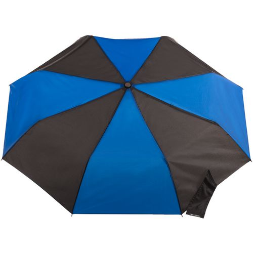 totes Adults' Titan NeverWet Auto Umbrella - view number 2