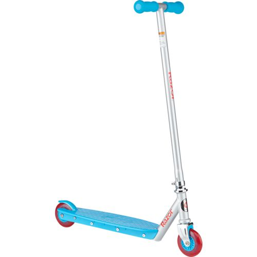 Razor Kids' Berry Light Up Kick Scooter - view number 2