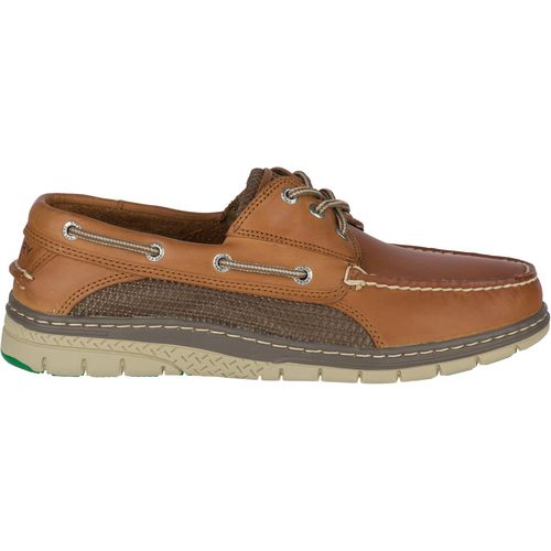 Sperry Men's Billfish Ultralite 3-Eye Boat Shoes